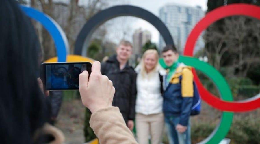 Top 5 aplicații pentru Android care te tin la curent cu noutățile de la Jocurile Olimpice de Iarnă de la Soci