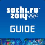 sochi-2014-guide