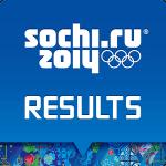 sochi-2014-results
