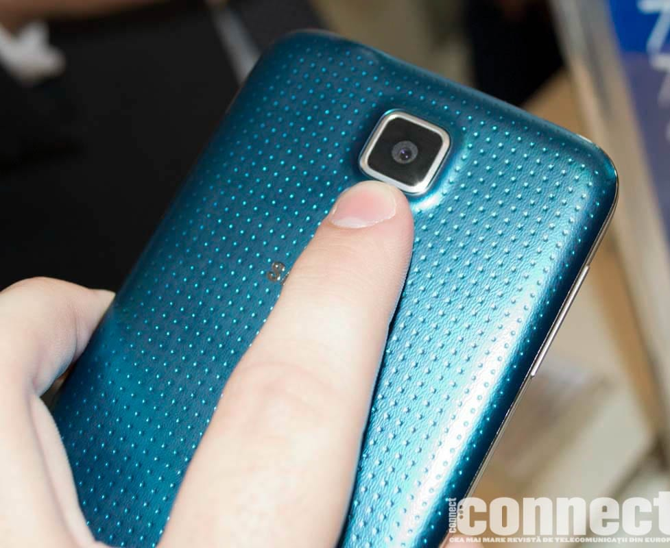 Samsung-Galaxy-S5 (2 of 4)