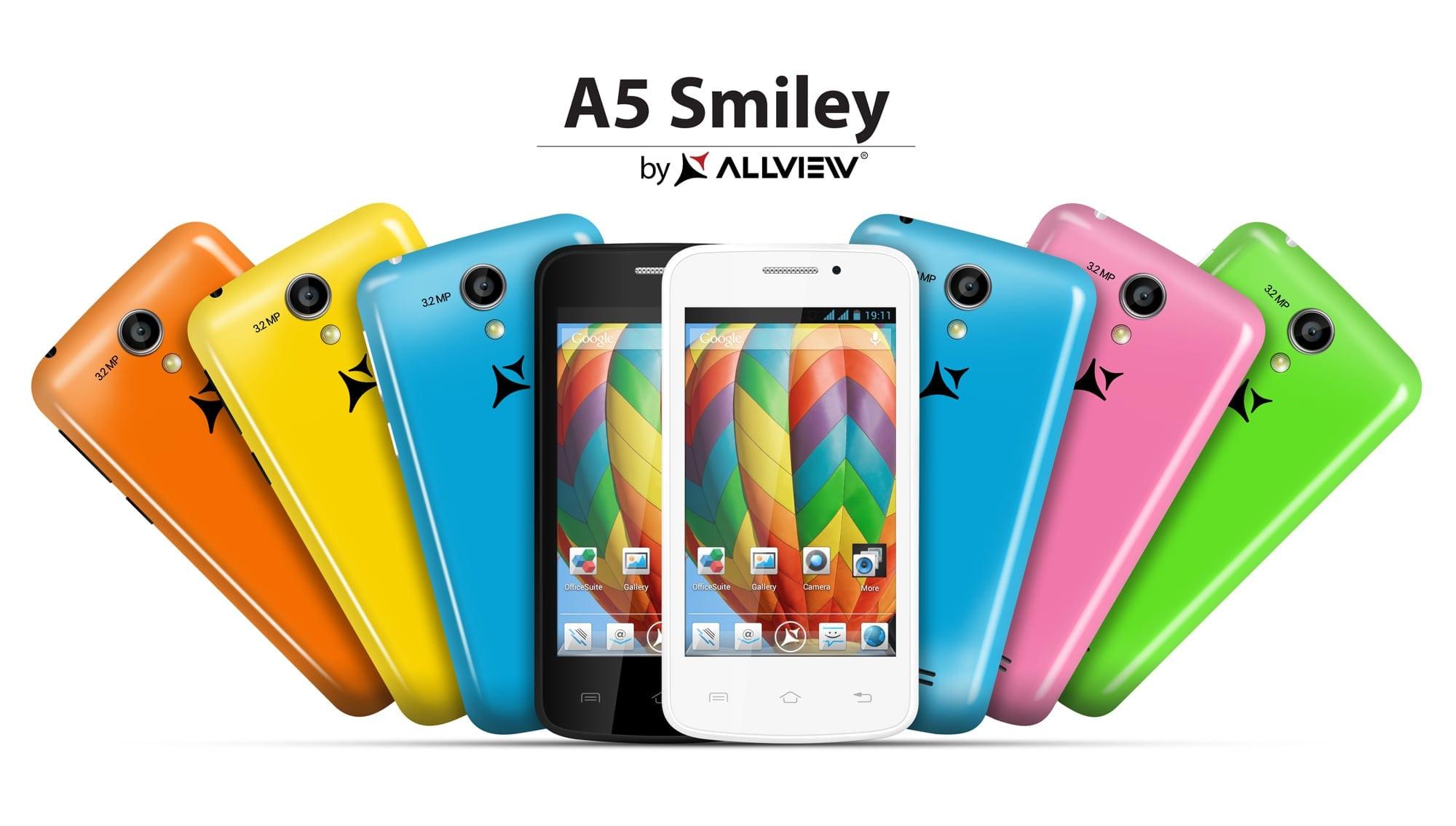 a5-smiley-Allview1