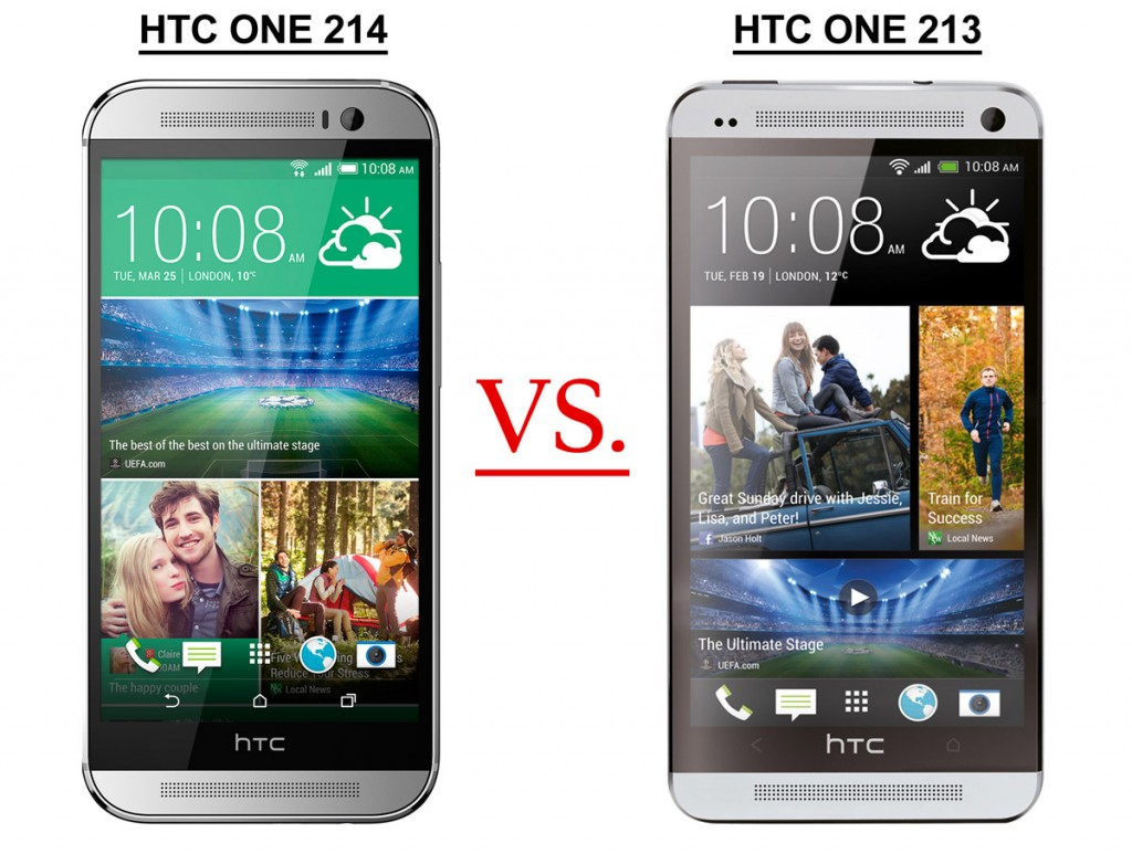 htc-one-m7-vs-m8