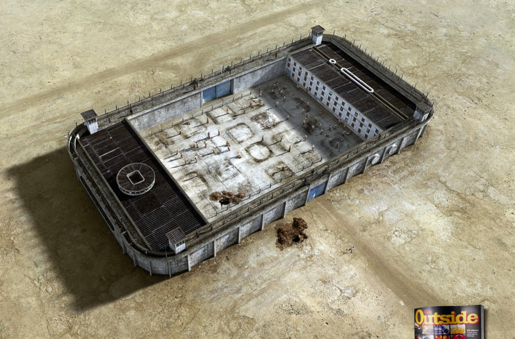 iphone-jailhouse