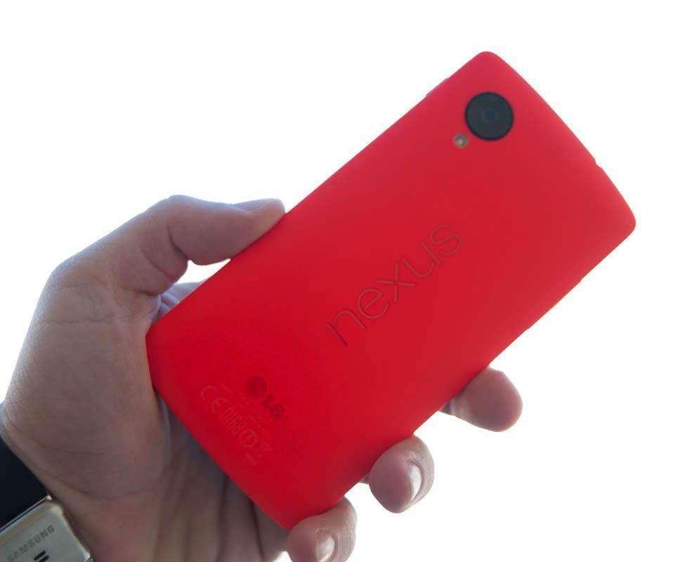 lg-nexus-5-red-5