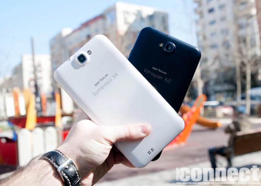 smartphone-serioux-3