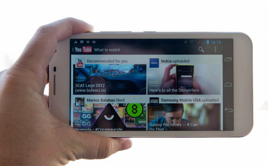 smartphone-serioux-7