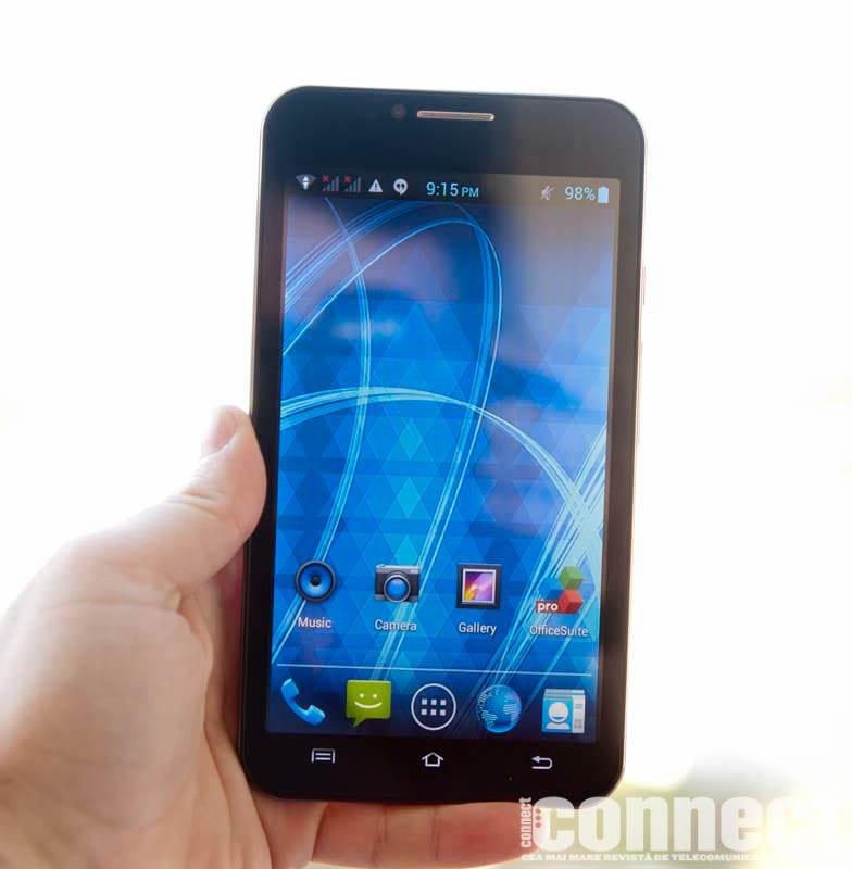 smartphone-serioux-8