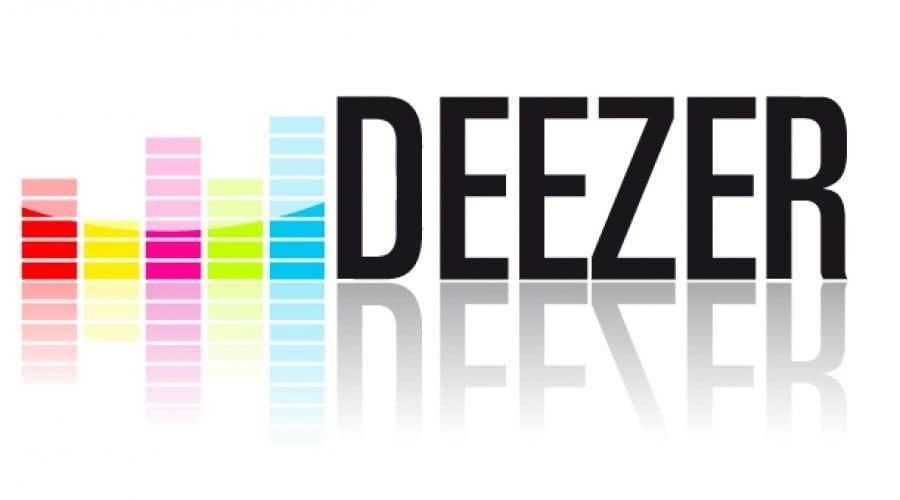 Deezer înlătură restricțiile de timp pentru desktop și smartphone-uri, anunță noi funcții și se lansează pe Mac
