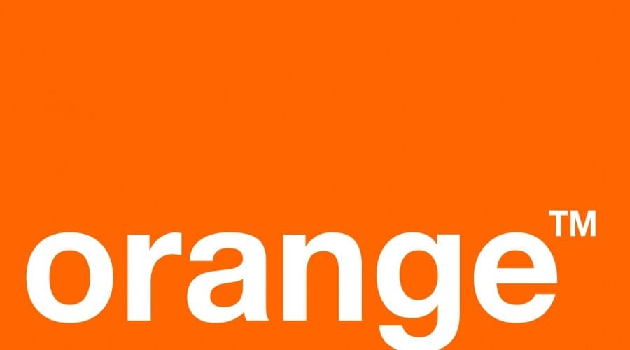 Orange: cifra de afaceri a crescut cu 7,7% în trimestrul 4 din 2017