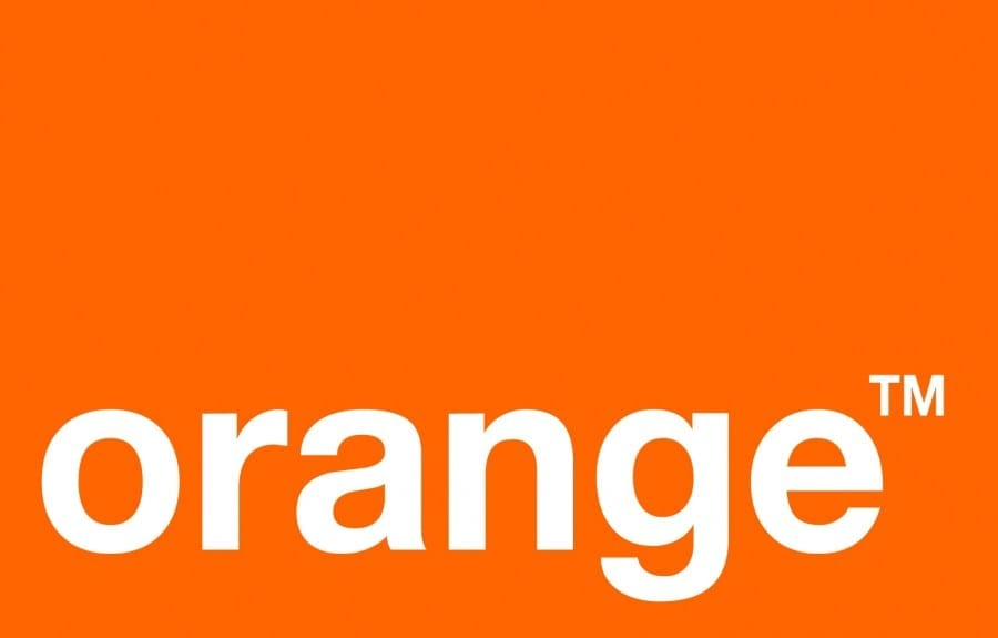 Orange anunţă viteze 4G+ de până la 500Mbps în 95 de orașe