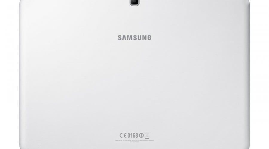 Samsung lansează Galaxy Tab 4 în variante de 7, 8 și 10 inchi