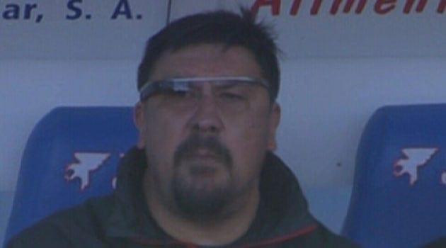 muno-borgos-google-glass
