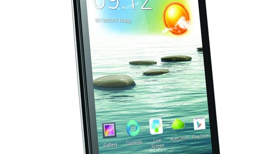 Încleștarea phabletelor: Samsung Galaxy Mega, LG Optimus G Pro, Acer Liquid S1 și ZTE Grand Memo își arată punctele forte