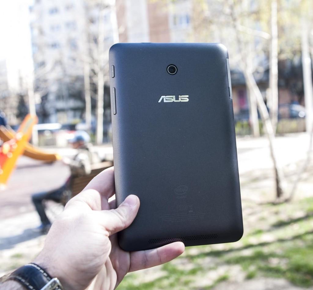 Asus-Fonead-7-back