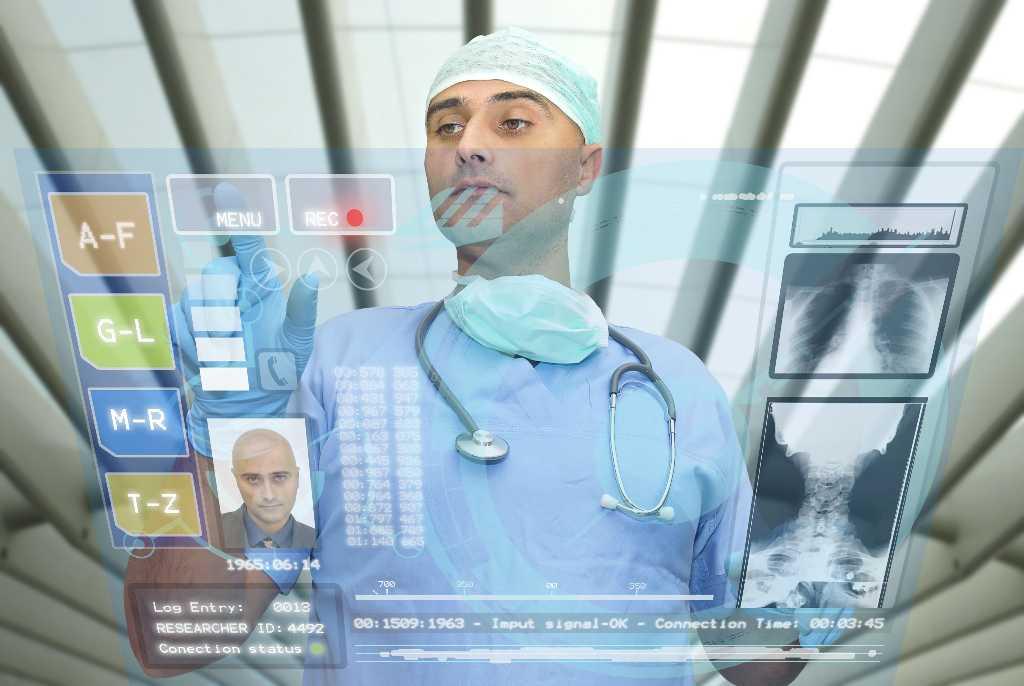"""UE, prin """"Agenda Digitală 2020"""" vrea să stimuleze economia digitală. Aceasta a identificat domeniul E-Health drept o piaţă promiţătoare în creştere. Mai multe informaţii găseşti la: http://ec. europa.eu/digital-agenda/en/ about-health."""