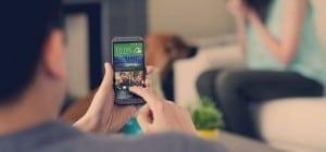 HTC Onemini2