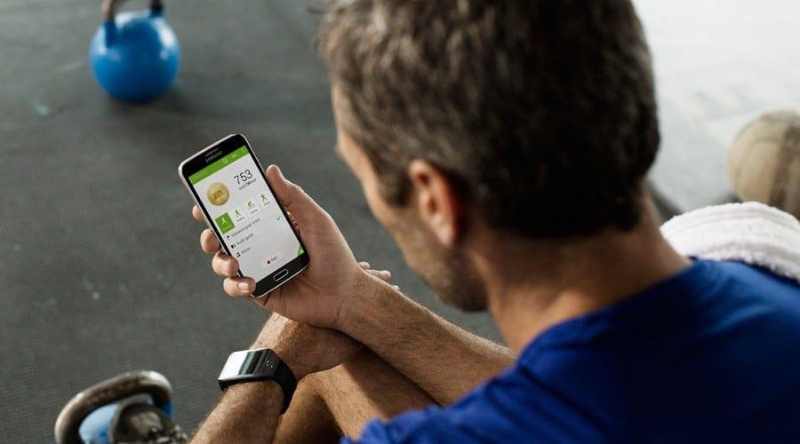 Serviciile cu suprataxă pe mobil – insuficient cunoscute de români