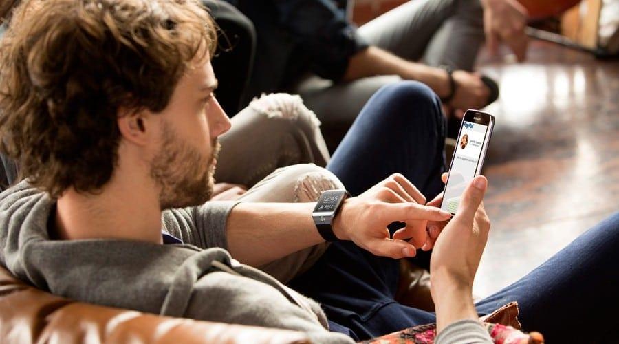 Piața de smartphone este tot în scădere, Samsung, Huawei și Apple ocupă primele trei poziții
