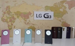 LG_G3_Global_Launch_2