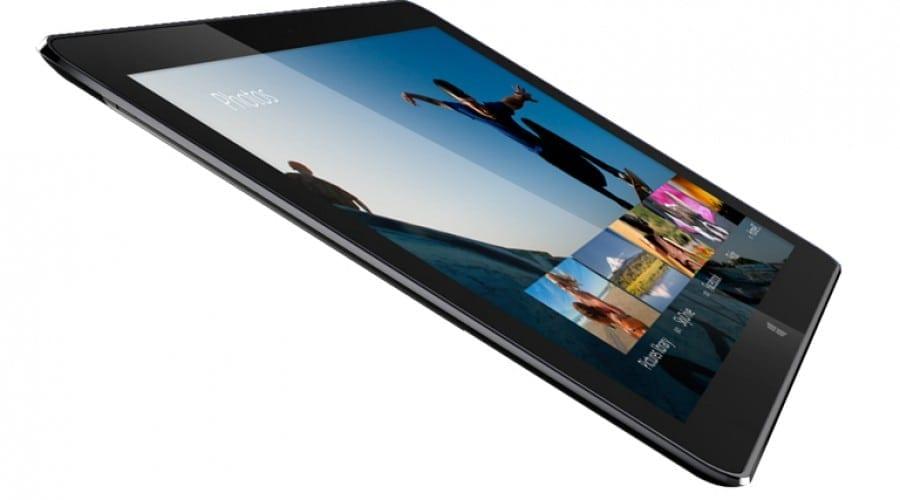 Intel a prezentat primul smartphone bazat pe SoFIA