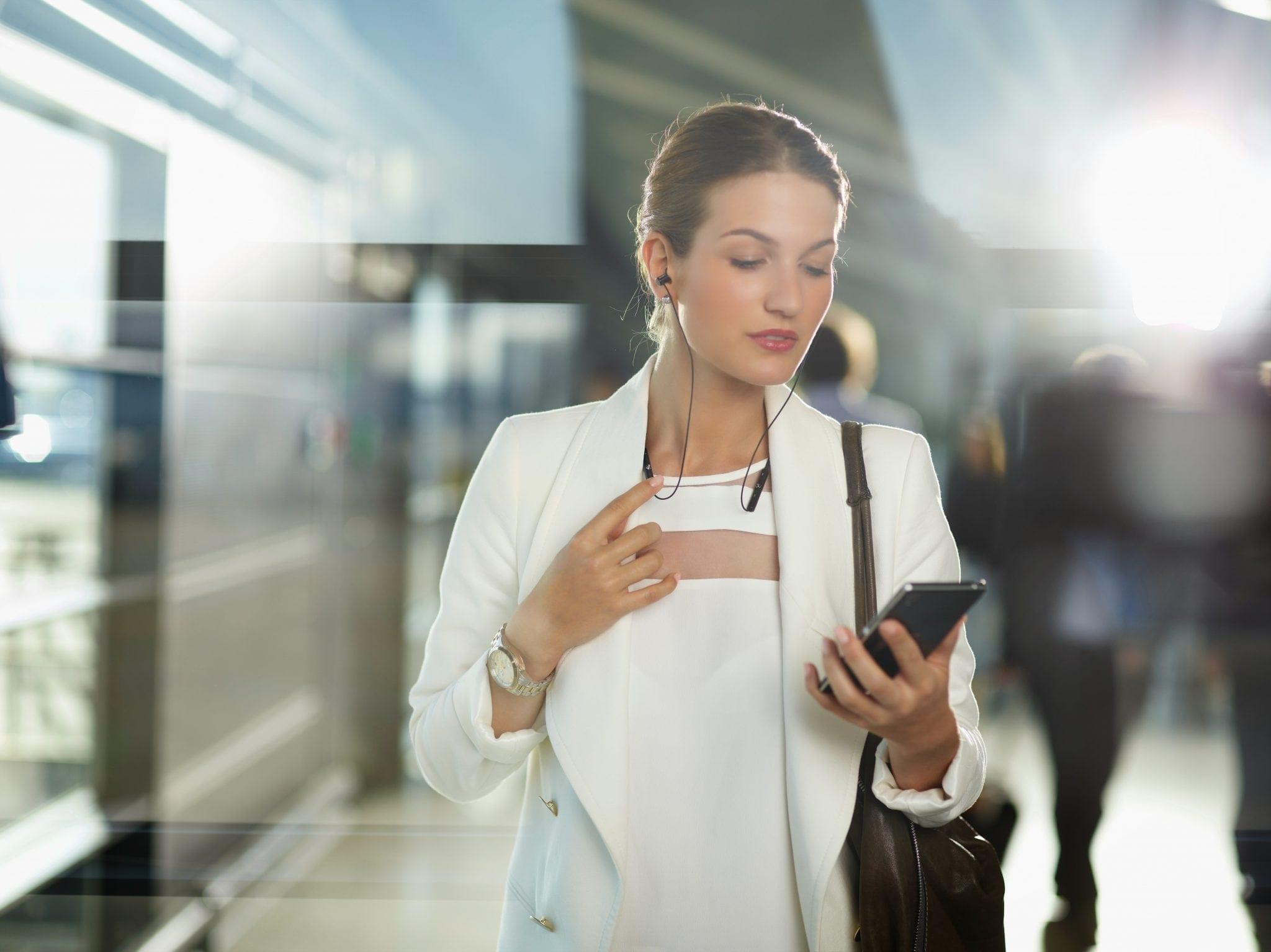 Cartela Vodafone: ofertă promoțională pentru convorbiri nelimitate în Spania și Italua
