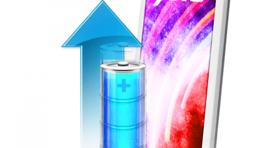 Evolio prezintă tableta X10 Fusion