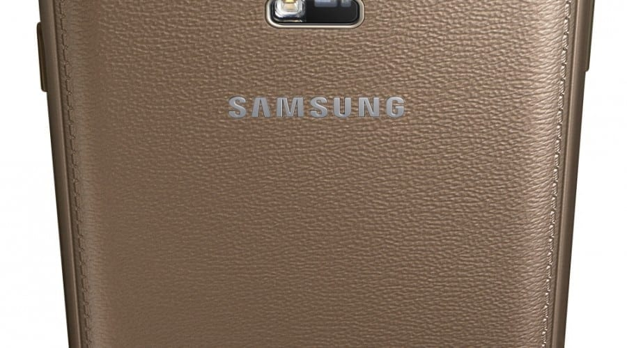 Samsung Z, primul smartphone cu sistem de operare Tizen