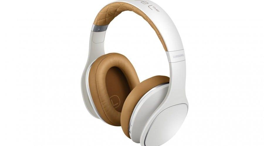 Samsung Level, noi accesorii audio premium pentru telefoane mobile