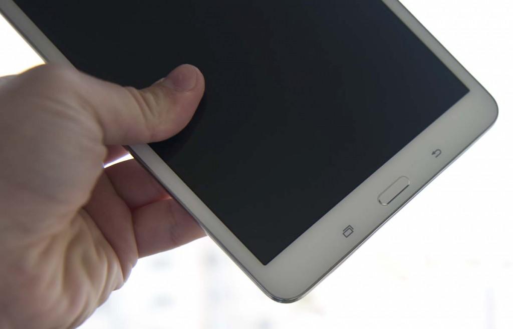 Samsung-Galaxy-Tab-Pro-8-4-butoane
