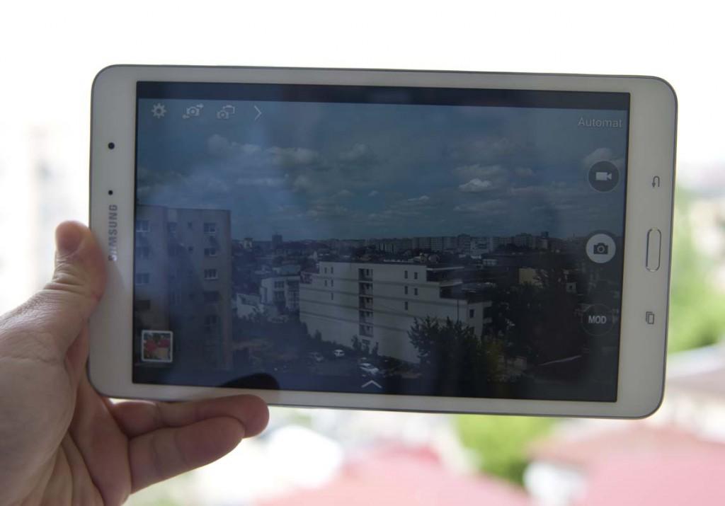 Samsung-Galaxy-Tab-Pro-8-4-camera