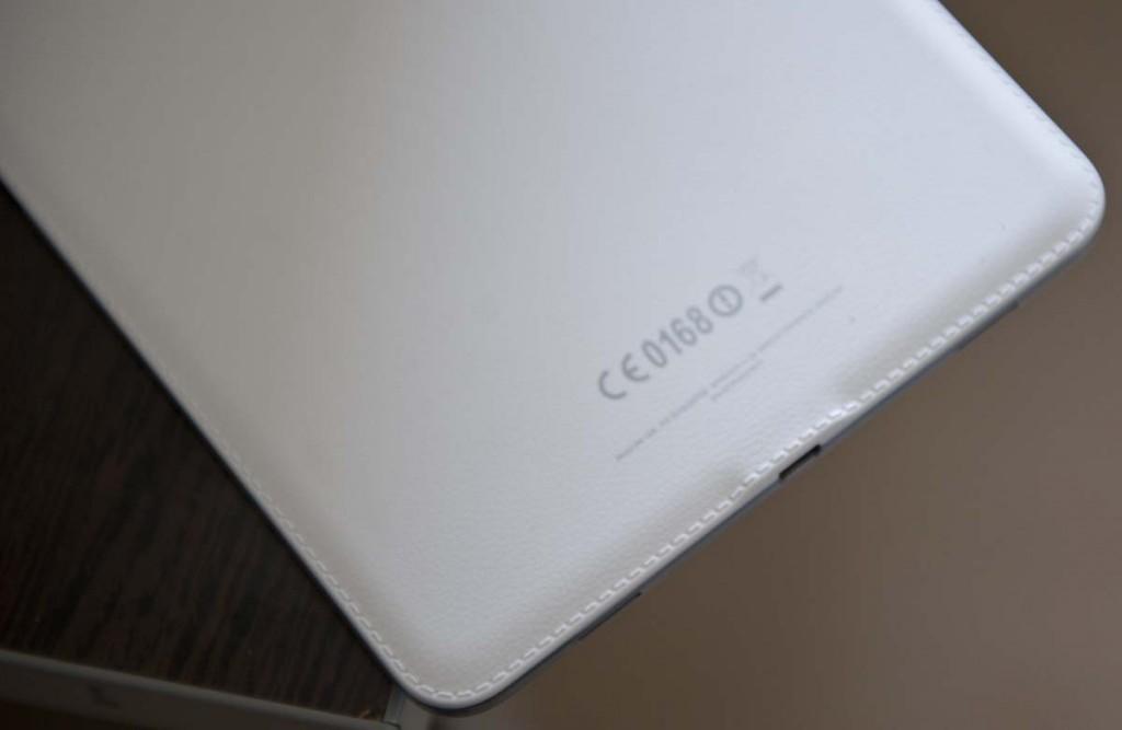 Samsung-Galaxy-Tab-Pro-8-4-cusaturi
