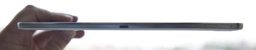 Samsung-Galaxy-Tab-Pro-8-4-subtire