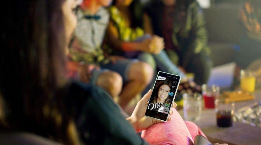 Românii au consumat de două ori mai mult internet pe mobil anul trecut