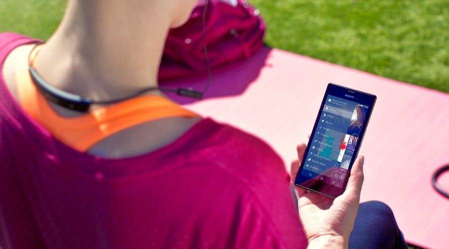 ANCOM: Internetul mobil va domina sfera serviciilor de comunicații electronice