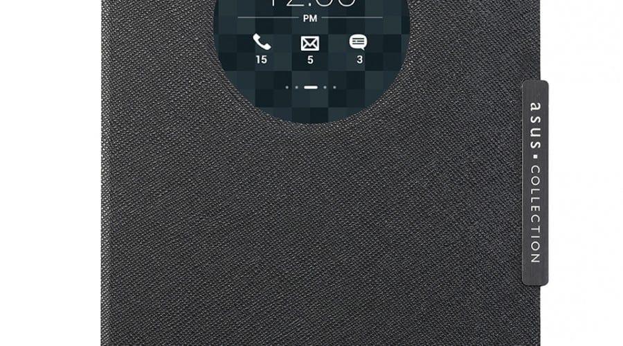 ASUS anunță noul Fonepad 7