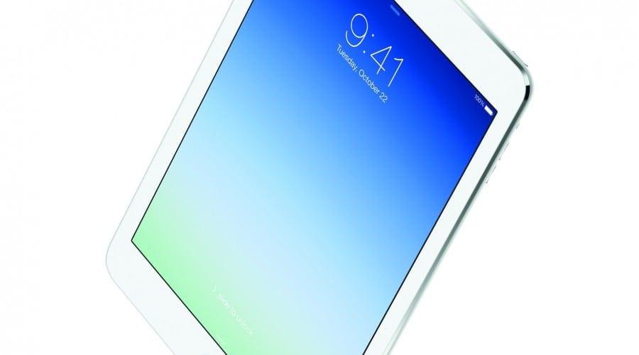 Totul despre tehnologiile de ecran pentru smartphone și tabletă
