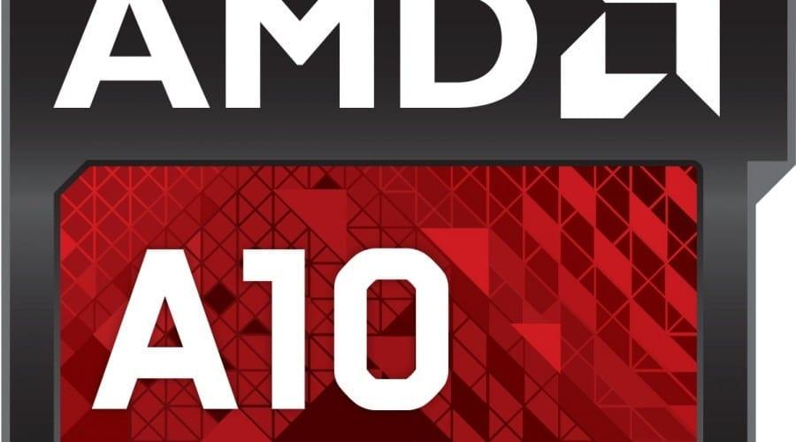 AMD lansează noua generaţie de procesoare APU