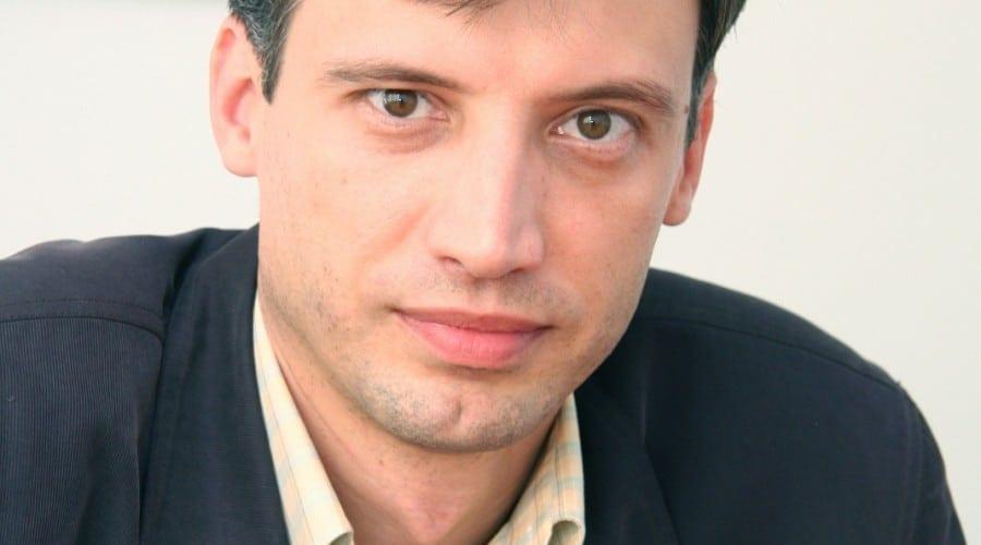 BenQ și-a dublat vânzările de proiectoare în trimestrul al doilea din 2014