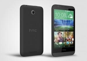 HTC Desire 510_Gray_3