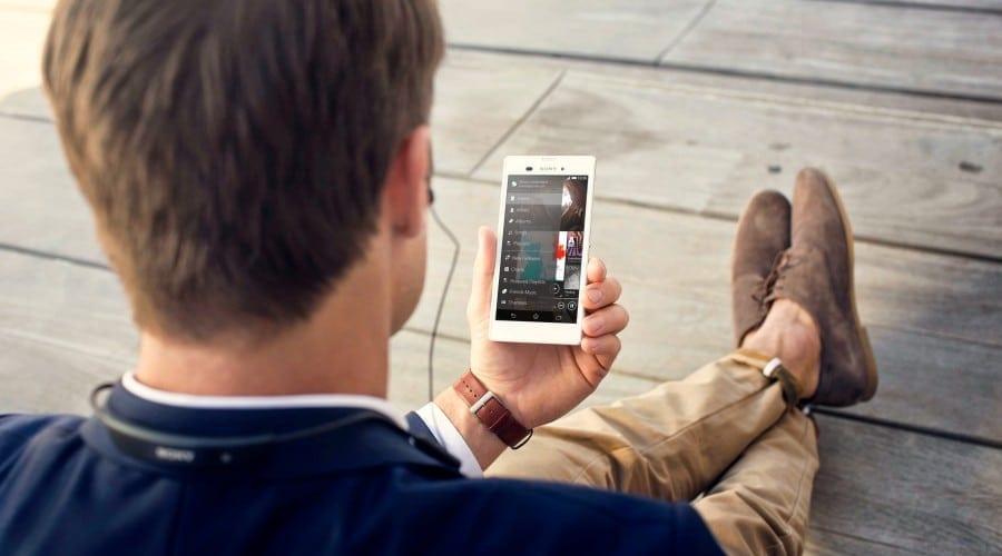 Aproape 3 milioane de conexiuni de internet mobil au fost afectate de incidente în 2014