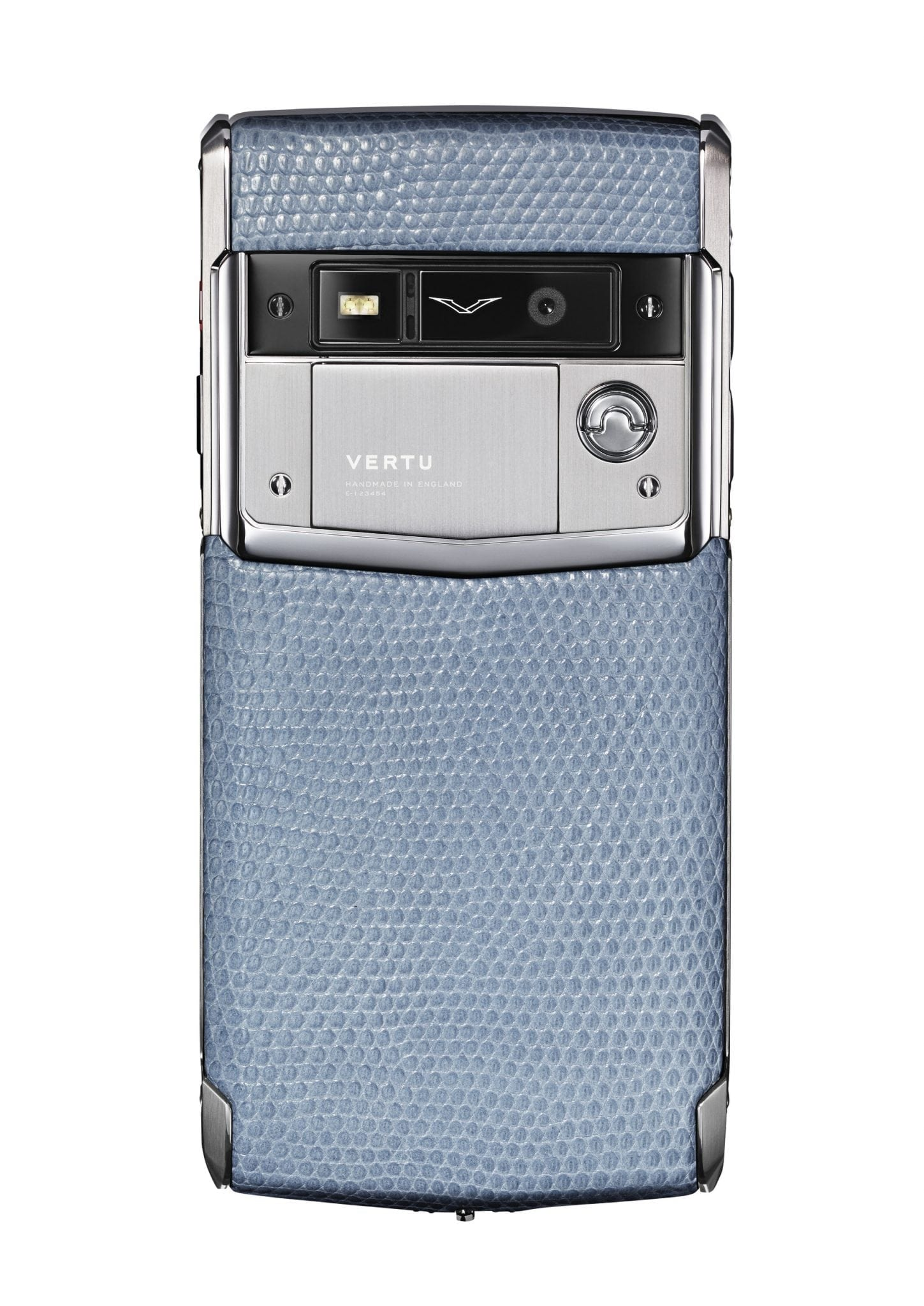 Vertu.Signature Touch