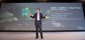 asus_chairman_jonney_shih_introduced_rog_swift_pq278q