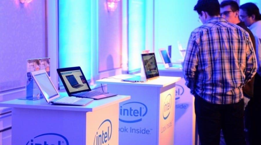 Intel sărbătorește 10 ani de creștere și investiții sustenabile în România