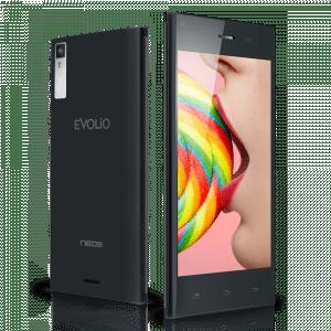 Smartphone Evolio-Neos