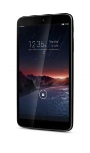 Vodafone Smart Tab 4G Jerry