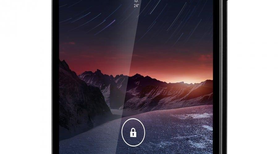 Vodafone lansează Smart Tab 4G