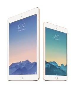 iPadAir2-iPadMini