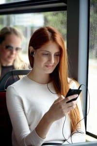 Orange întâmpină așteptările abonaților cu 10 GB de internet și convorbiri naționale nelimitate