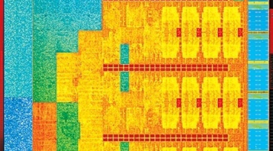 """#CES2015: Intel a lansat noua gamă de procesoare Intel Core și a început livrările de """"Cherry Trail"""""""