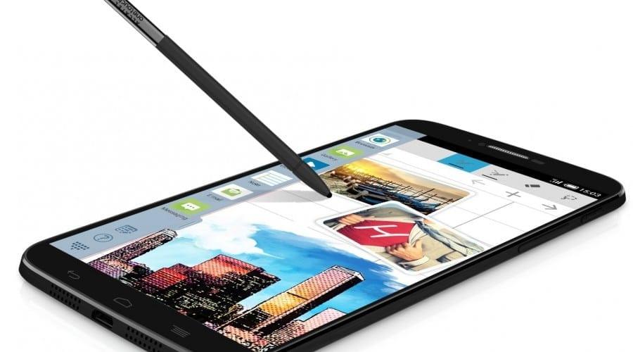 Smartphone-uri exotice
